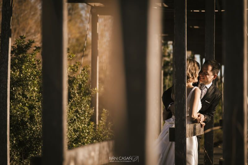 fotografia-post-boda-valencia-playa-saler-004