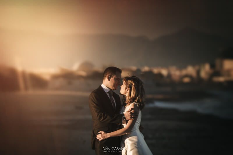 fotografia-post-boda-valencia-playa-saler-010