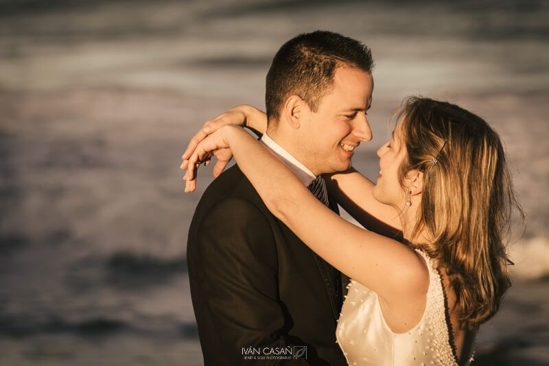fotografia-post-boda-valencia-playa-saler-011