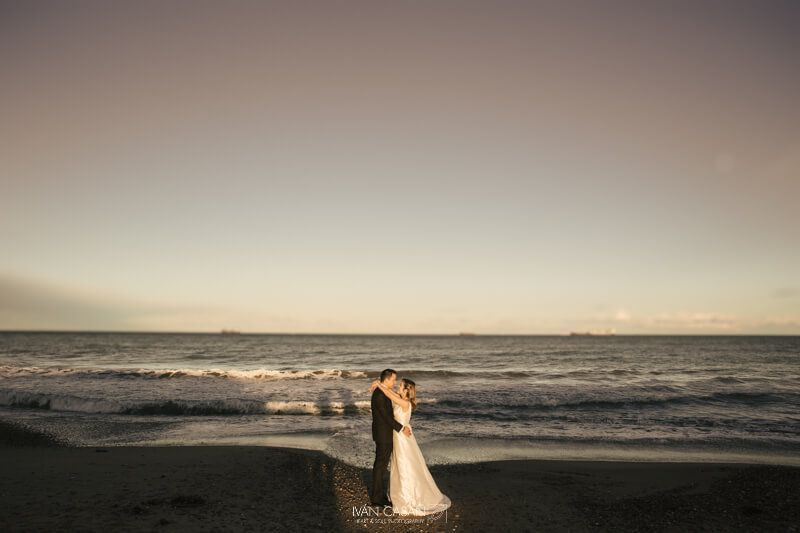fotografia-post-boda-valencia-playa-saler-012