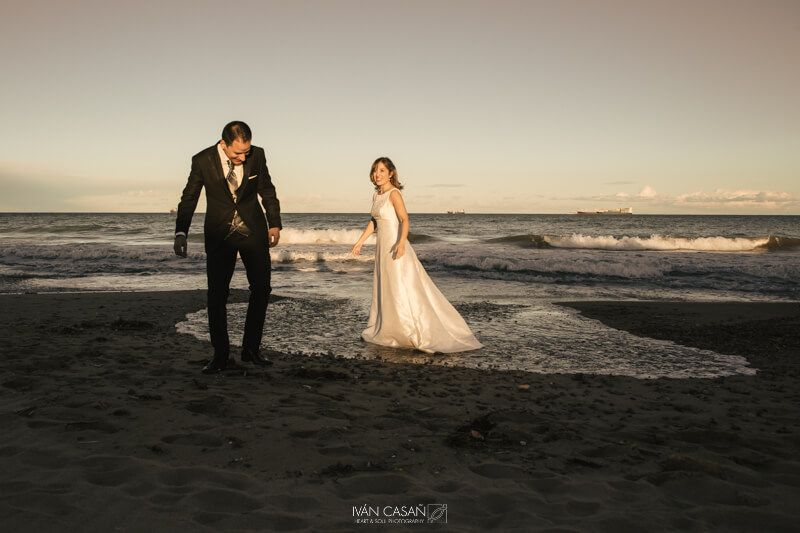fotografia-post-boda-valencia-playa-saler-013