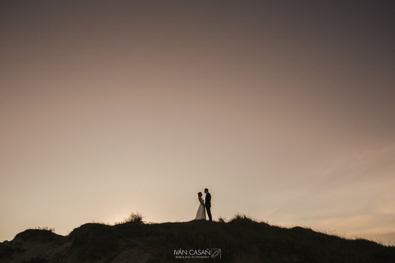 fotografia-post-boda-valencia-playa-saler-014